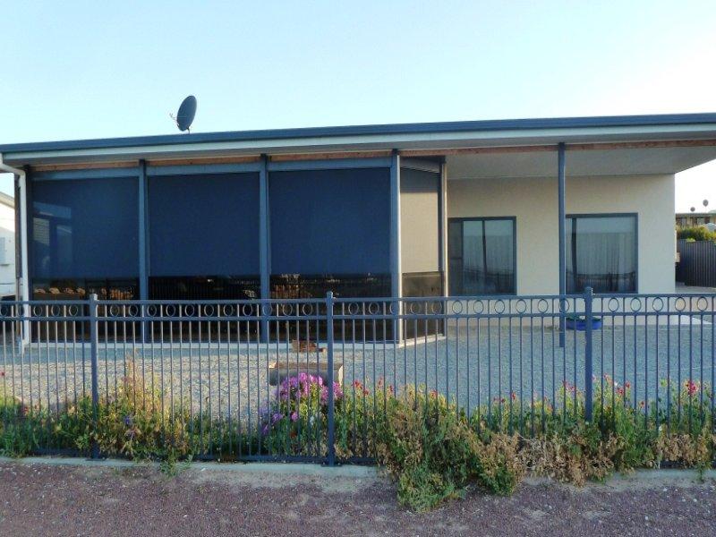 47 Matson Terrace, Venus Bay, SA 5607