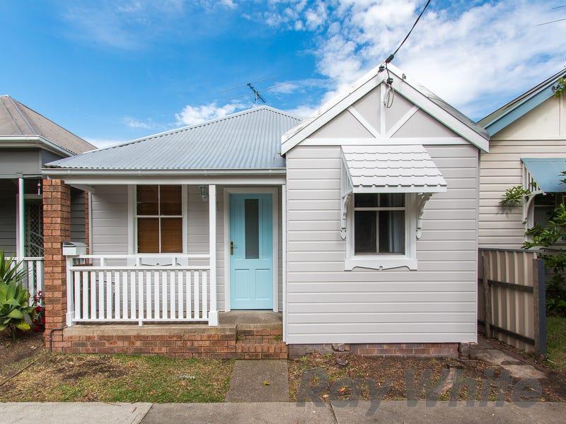 43 Gipps Street, Carrington, NSW 2294