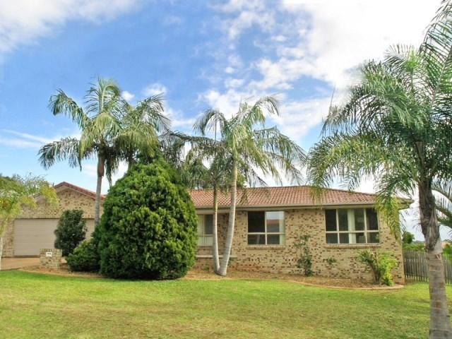 1 Pandamus Close, Port Macquarie, NSW 2444
