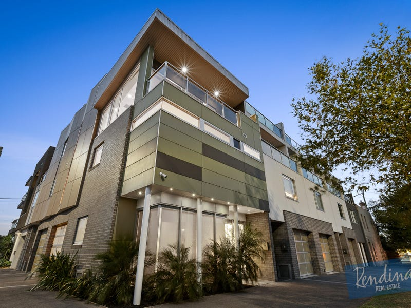 267 Adderley Street, West Melbourne, Vic 3003