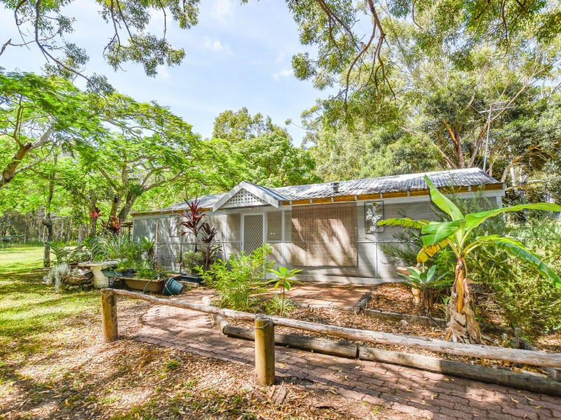 24-26 Mercury Road, Russell Island, Qld 4184