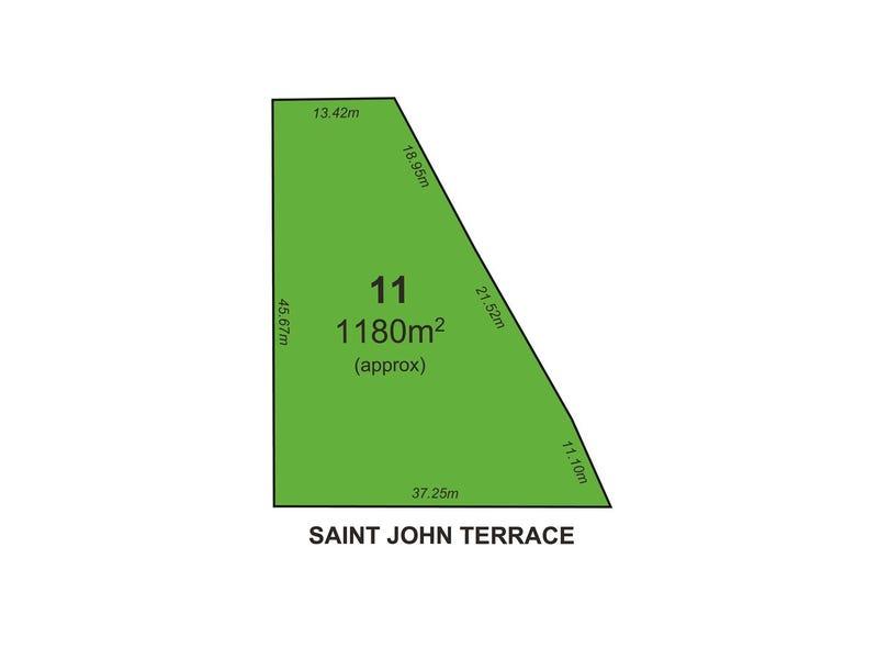 99 Saint Johns Terrace, Willunga South, SA 5172