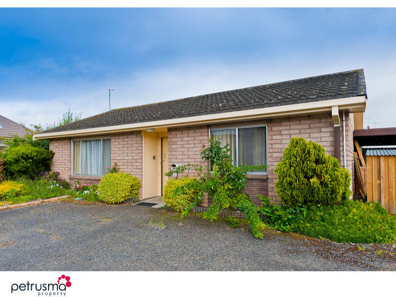 4/42 Burnett Street, New Norfolk, Tas 7140