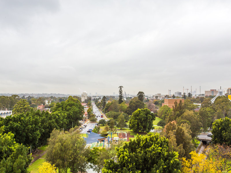 804/31-37  Hassall Street, Parramatta, NSW 2150