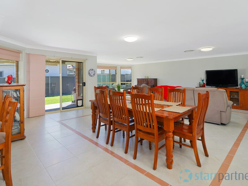 6 Woods Road, South Windsor, NSW 2756