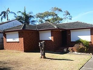 389 Seven Hills Road, Seven Hills, NSW 2147