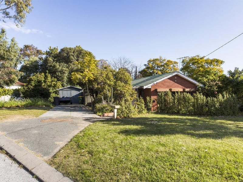 1 Rice Place, Armadale