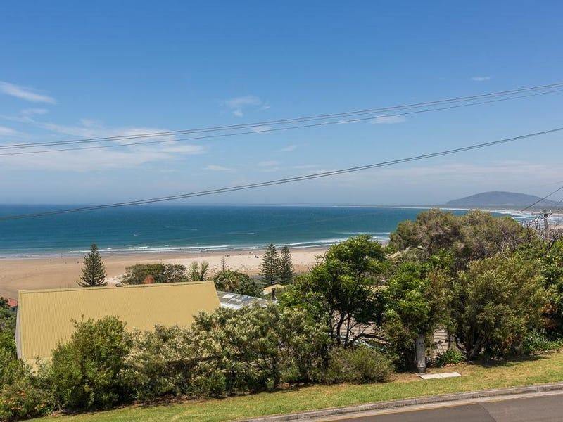 26 Headland Drive, Gerroa, NSW 2534