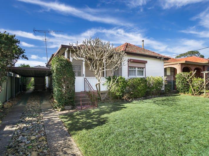 21 Ridge Street, Merrylands, NSW 2160