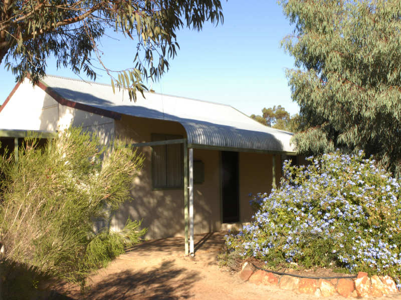 Address available on request, Calingiri, WA 6569