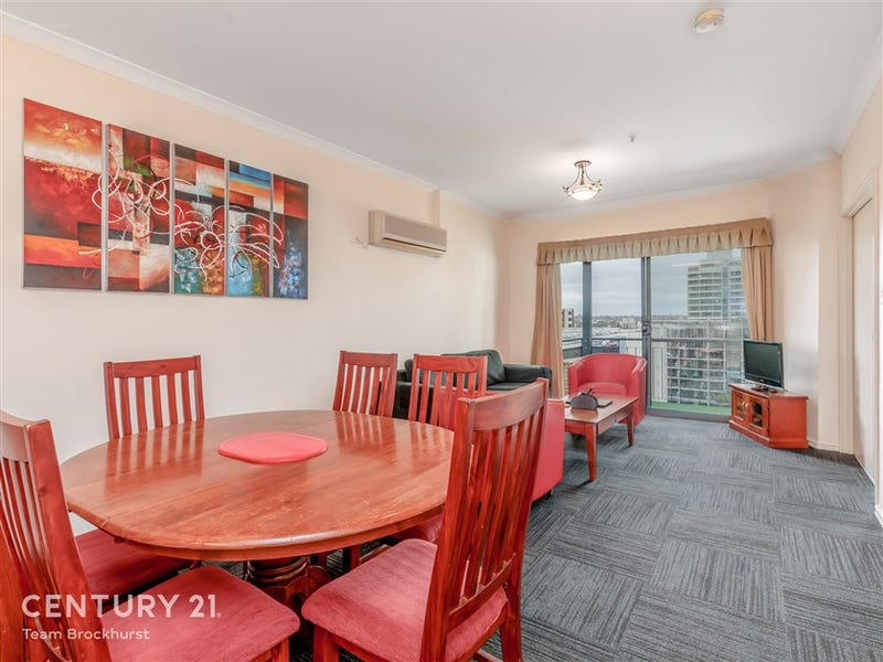 77 193 Hay Street East Perth Wa 6004 Apartment For Sale