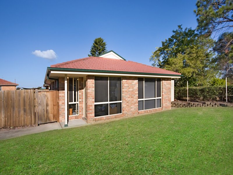 Address available on request, Tarro, NSW 2322