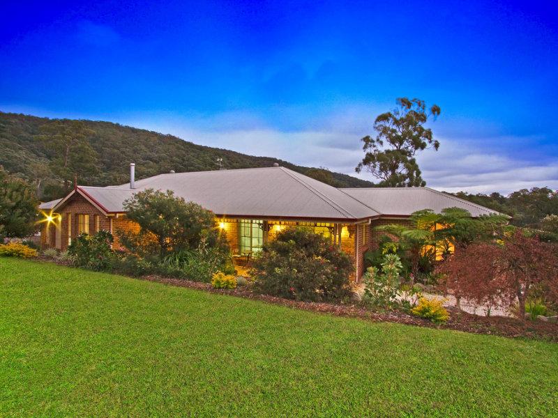 29/276 Hermitage, Kurrajong Hills, NSW 2758
