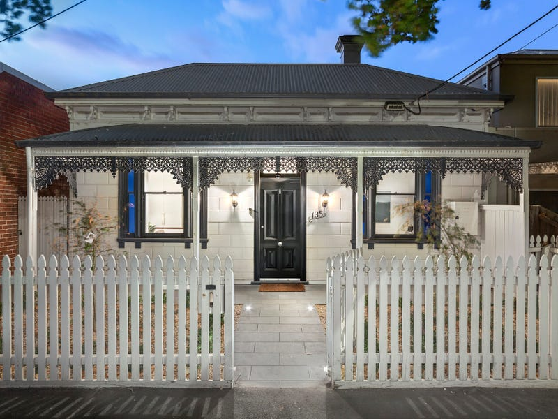 135 clark street port melbourne vic 3207 house for sale rh realestate com au