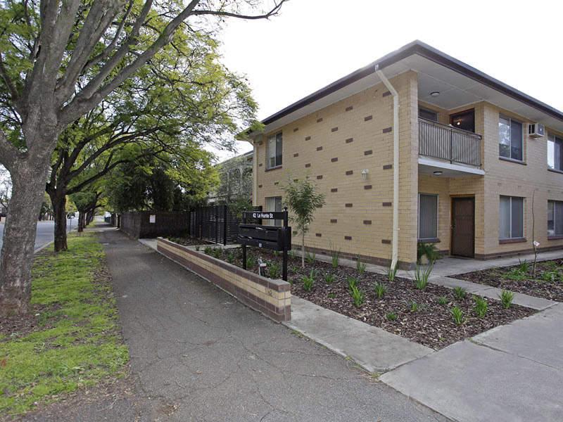 5/42 Le Hunte Street, Wayville, SA 5034
