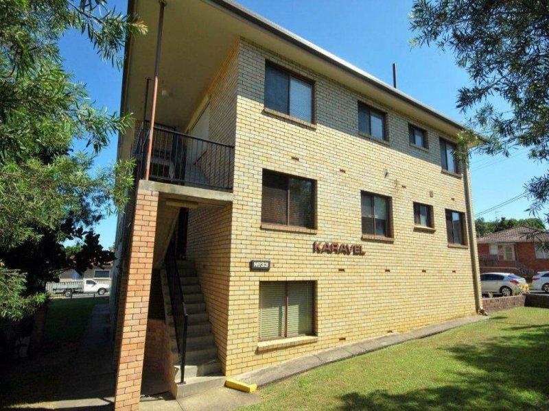 7/33A Frederick Street, East Gosford, NSW 2250
