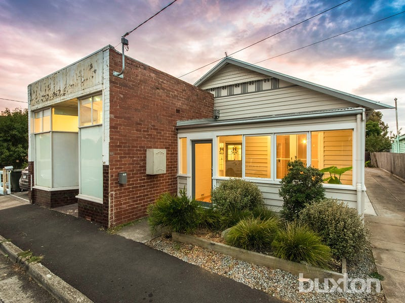 33 Elizabeth Street, Geelong West, Vic 3218