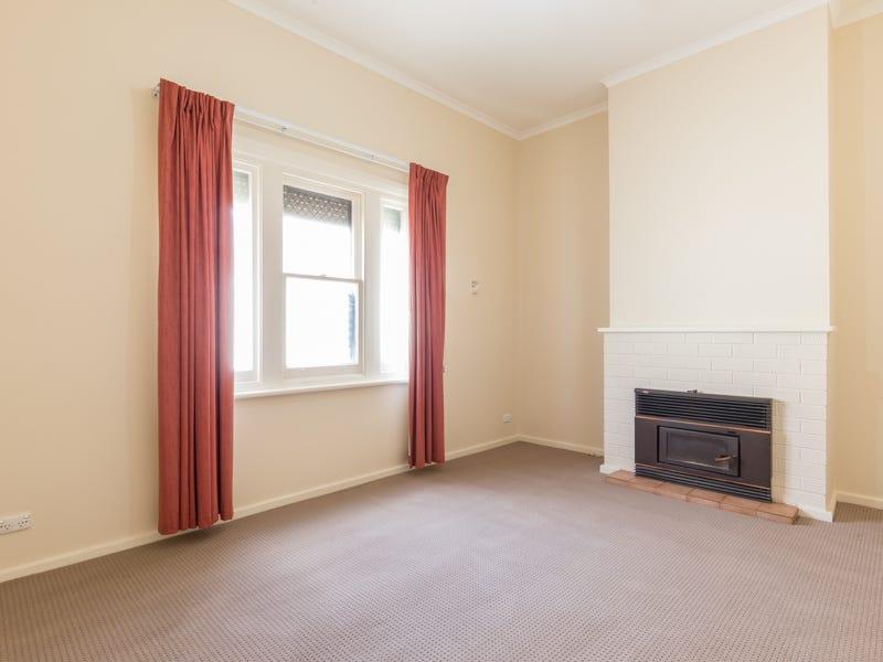 26 Gunn Street, Birkenhead, SA 5015