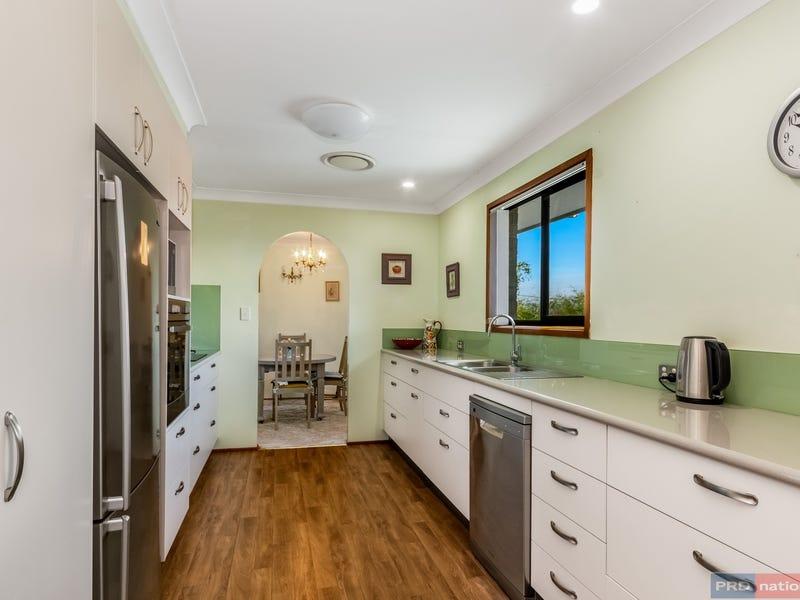 106 Sheppard Street, Casino, NSW 2470