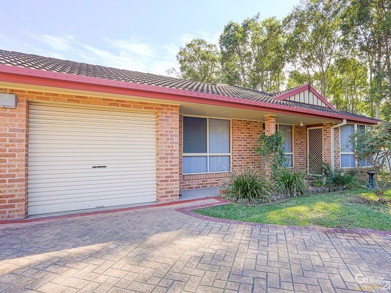 3/24 Lord Howe Drive, Ashtonfield, NSW 2323