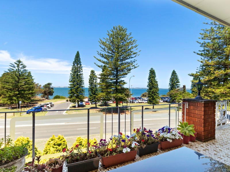 10/154 The Grand Parade, Monterey, NSW 2217