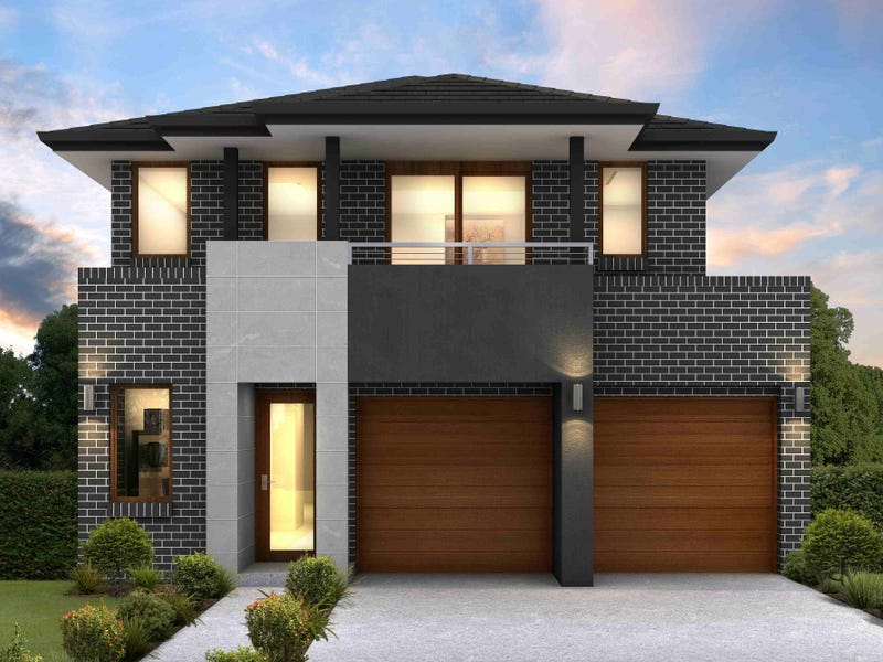 Lot 4 Kalinda Avenue, Box Hill