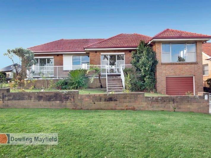 30 Thornton Avenue, Mayfield West, NSW 2304