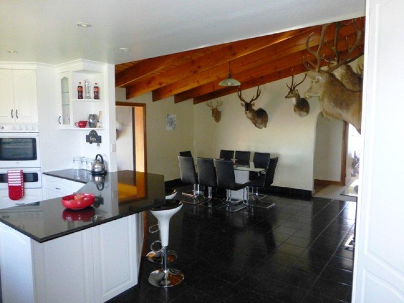 1236 West Mooreville Road, Ridgley, Tas 7321