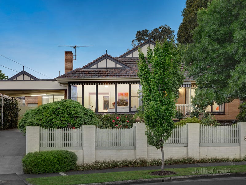 3 Esk Court, Forest Hill, Vic 3131