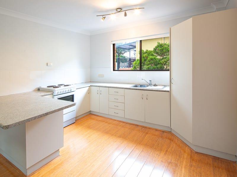 3/61 Boronia Street, Sawtell, NSW 2452