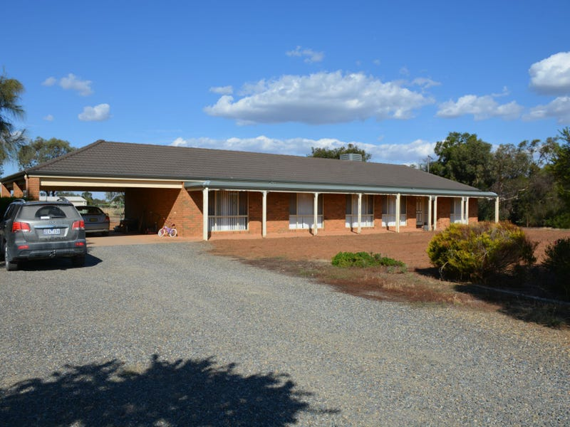 250 Golf Course Road, Barooga, NSW 3644