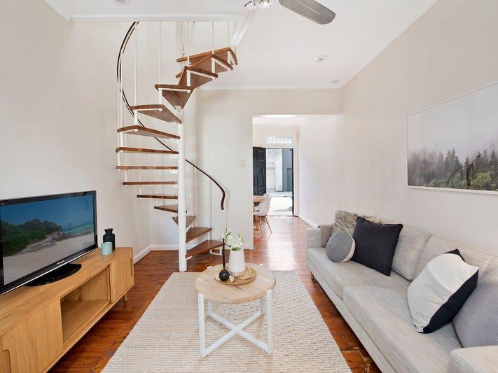 47 Iris Street, Paddington, NSW 2021