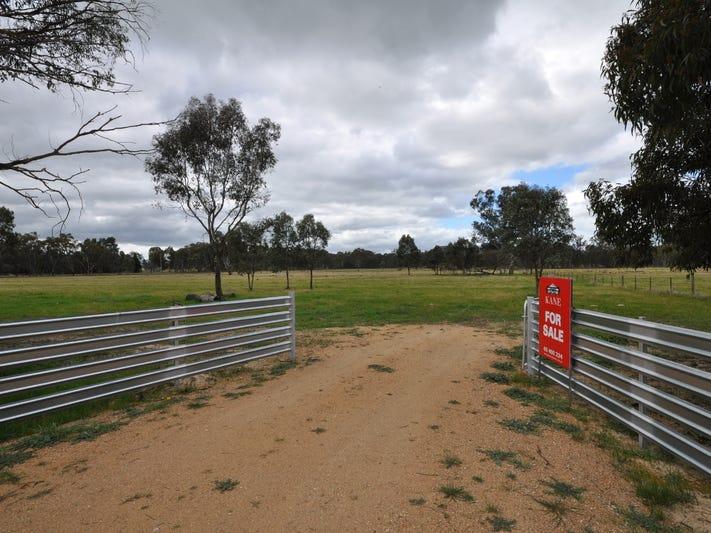 152 Molkentin Road, Jindera, NSW 2642