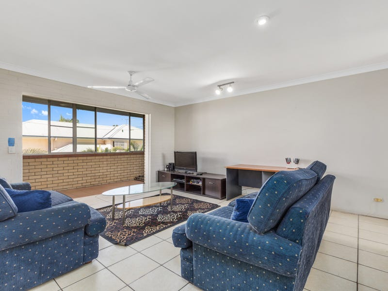 5/46 Junction Road, Clayfield