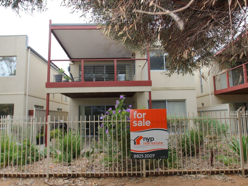 Unit 3/3 Oates St, Port Hughes, SA 5558
