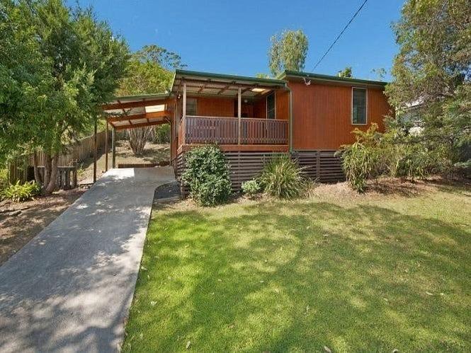 12 Robert Street., Lismore, NSW 2480