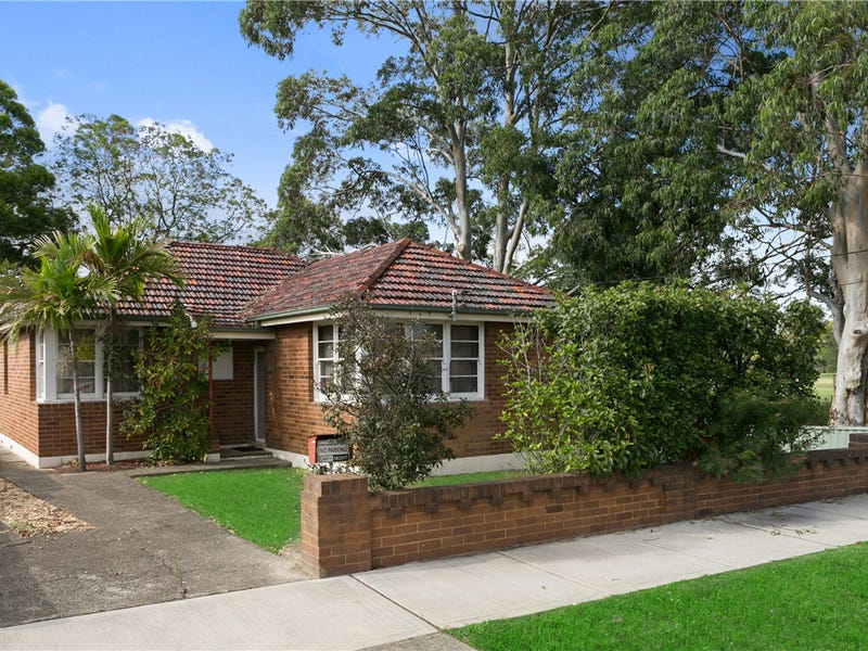 Address available on request, Croydon Park, NSW 2133