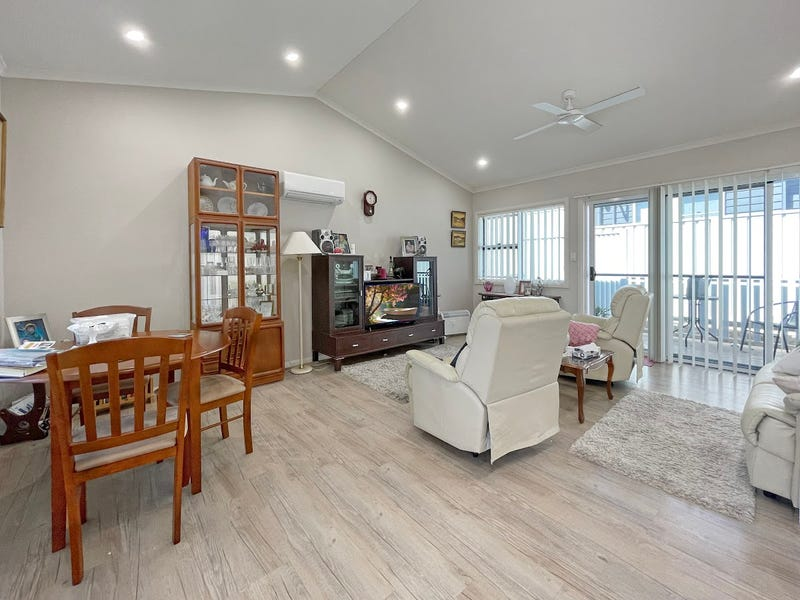 35/132 Findlay Avenue, Chain Valley Bay, NSW 2259