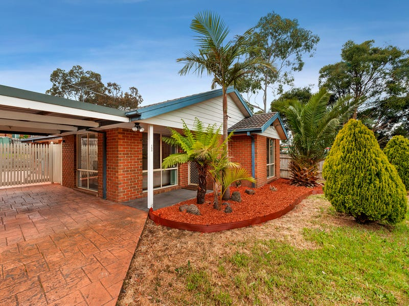155 Hawthorn Road, Forest Hill, Vic 3131