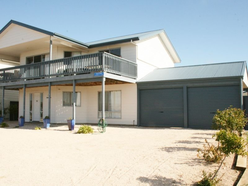 15 Seaview Court, Stansbury, SA 5582