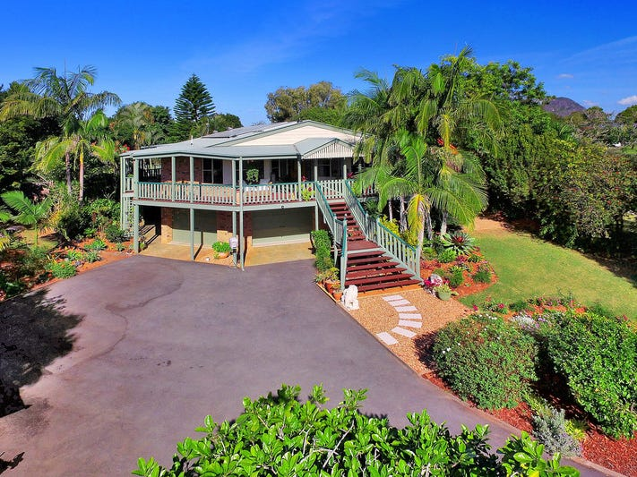 19 Clearview Drive, Glass House Mountains, Qld 4518