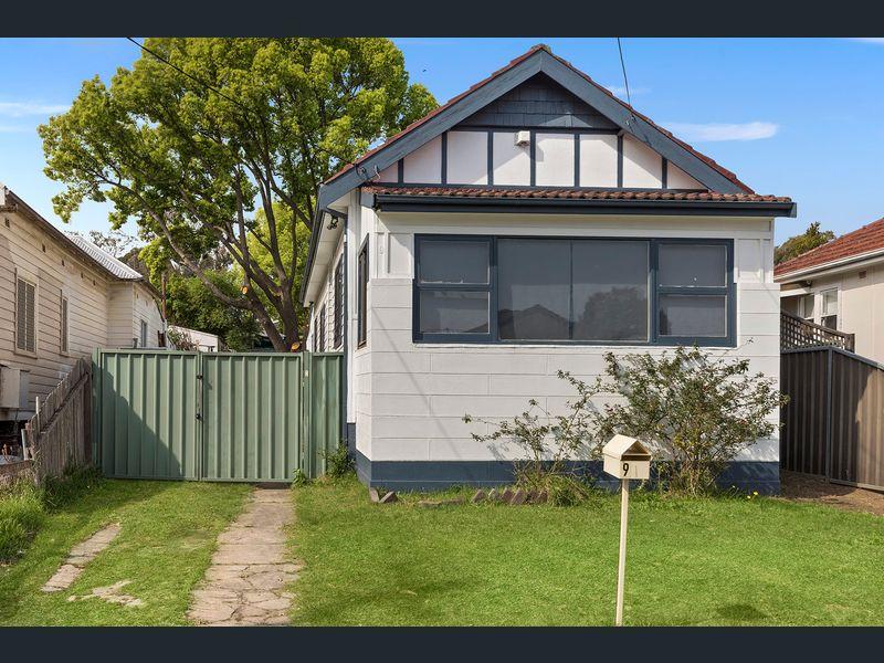 9 Cornelia street, Wiley Park, NSW 2195