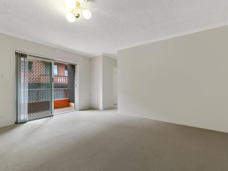 1/61 Virginia Street, Rosehill, NSW 2142