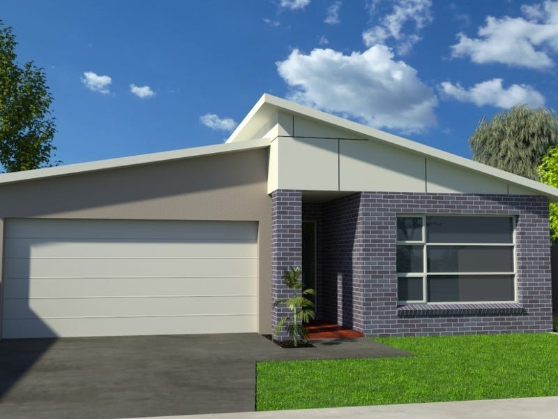 Lot 1124 Verdant Drive, Clyde North