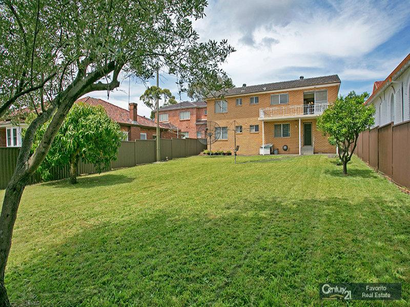 1 Lorking Street, Canterbury, NSW 2193