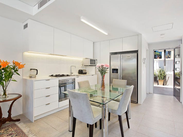 84/205 Barker Street, Randwick, NSW 2031