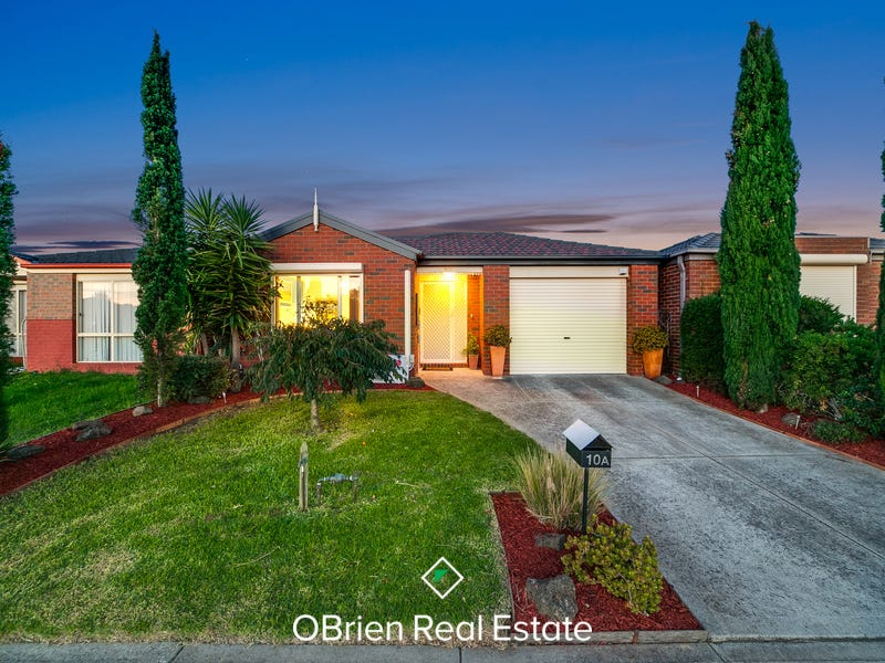 10A Providence Drive, Cranbourne West, Vic 3977