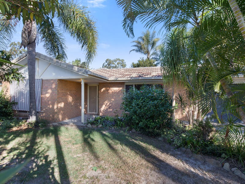 12 Stanley Court, Boronia Heights, Qld 4124