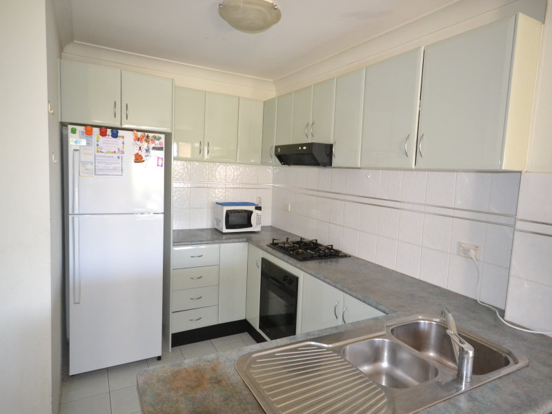 6/67-69  O'neill street, Guildford, NSW 2161