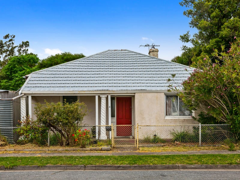 4 Kondoparinga Road, Meadows, SA 5201